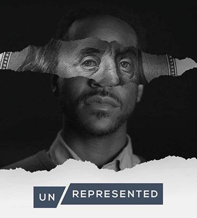 UnRepresented (2019)