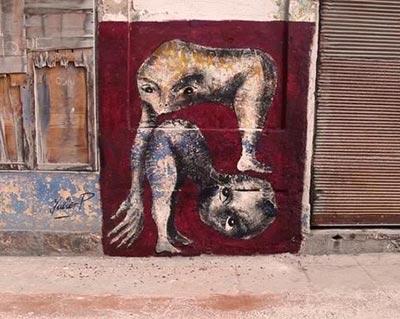 Havana Art, Vida Lecari